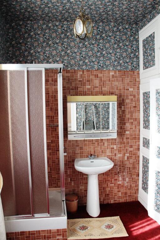 Maison à vendre 6 146m2 à Cherbourg-Octeville vignette-6