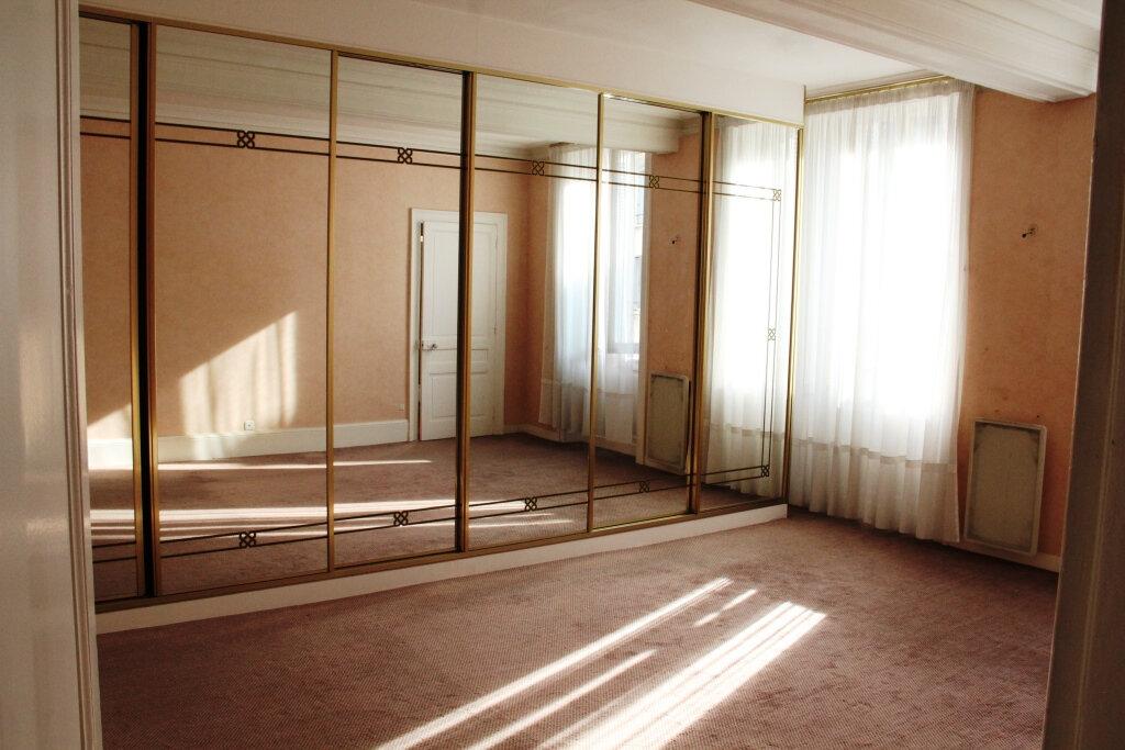 Maison à vendre 6 146m2 à Cherbourg-Octeville vignette-8