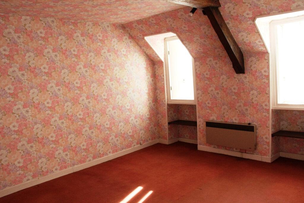 Maison à vendre 6 146m2 à Cherbourg-Octeville vignette-11