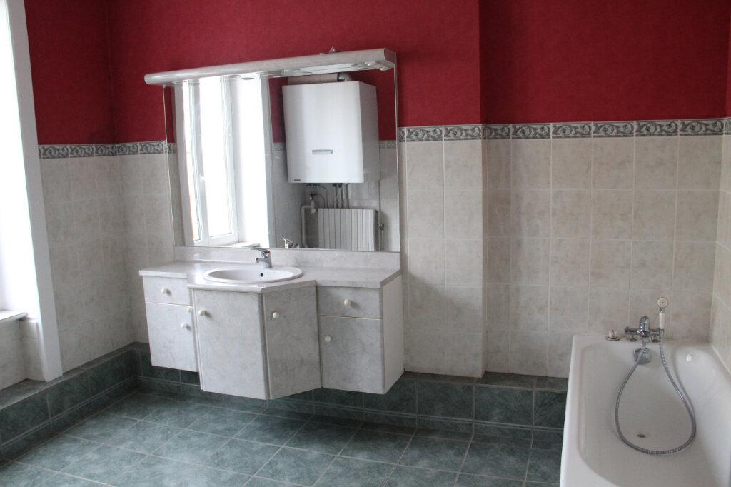 Maison à vendre 5 116.5m2 à Querqueville vignette-3
