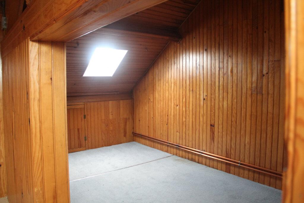 Maison à vendre 5 116.5m2 à Querqueville vignette-6