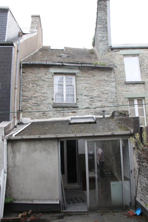 Maison à vendre 9 181.8m2 à Cherbourg-Octeville vignette-1