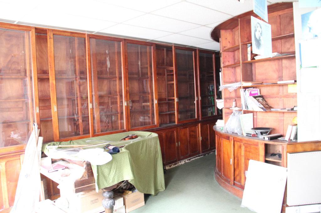 Maison à vendre 9 181.8m2 à Cherbourg-Octeville vignette-2