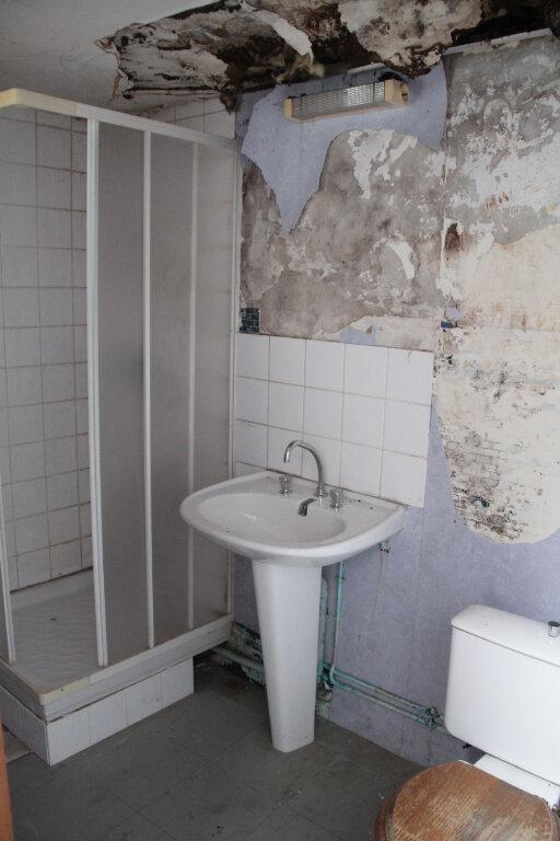 Maison à vendre 9 181.8m2 à Cherbourg-Octeville vignette-4