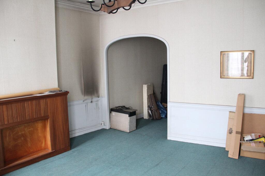 Maison à vendre 9 181.8m2 à Cherbourg-Octeville vignette-5