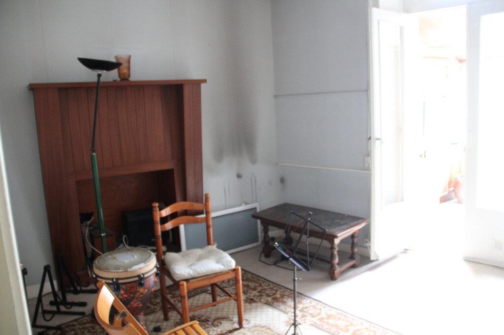 Maison à vendre 9 181.8m2 à Cherbourg-Octeville vignette-6