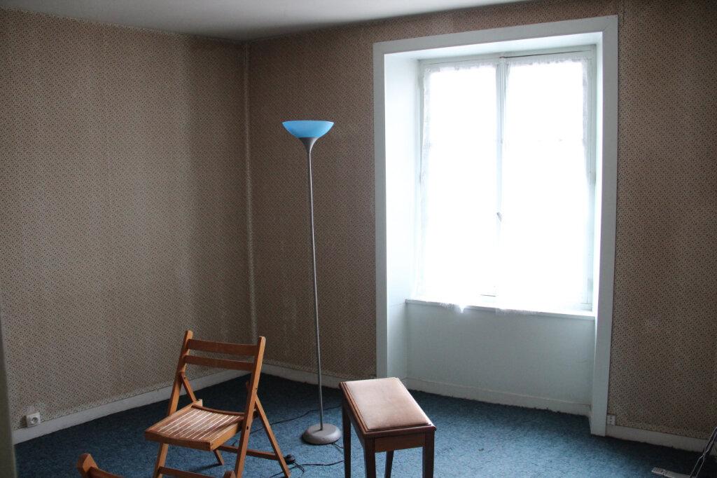 Maison à vendre 9 181.8m2 à Cherbourg-Octeville vignette-7