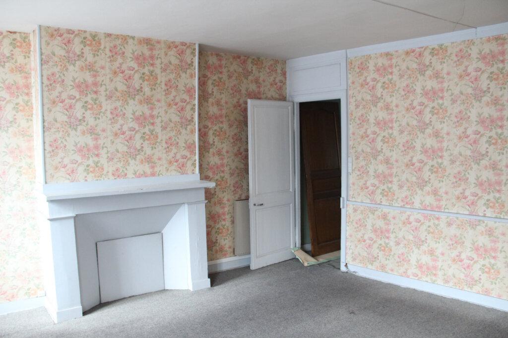 Maison à vendre 9 181.8m2 à Cherbourg-Octeville vignette-8