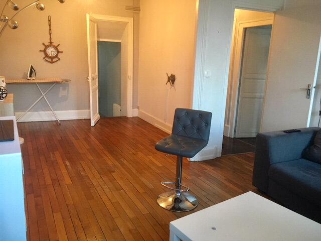 Appartement à louer 5 84.5m2 à Cherbourg-Octeville vignette-3