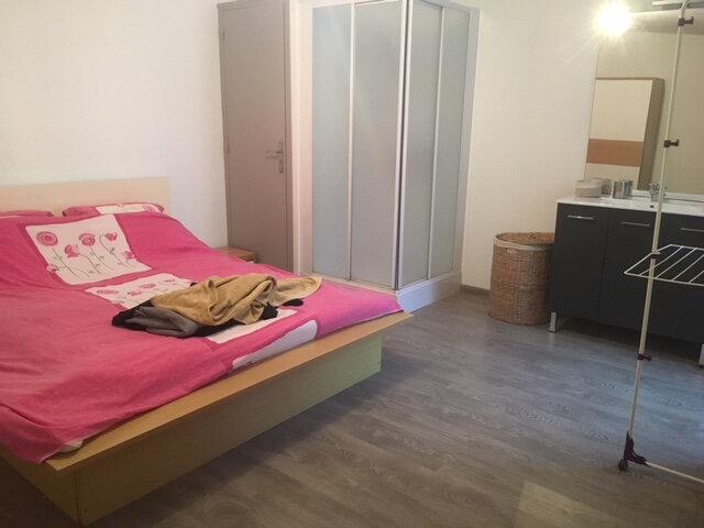 Appartement à louer 5 84.5m2 à Cherbourg-Octeville vignette-5