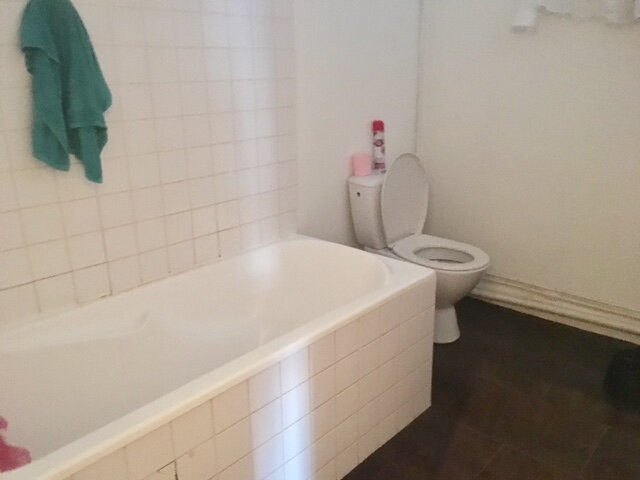 Appartement à louer 5 84.5m2 à Cherbourg-Octeville vignette-8