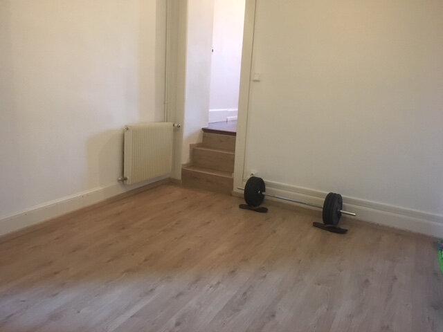 Appartement à louer 5 84.5m2 à Cherbourg-Octeville vignette-9