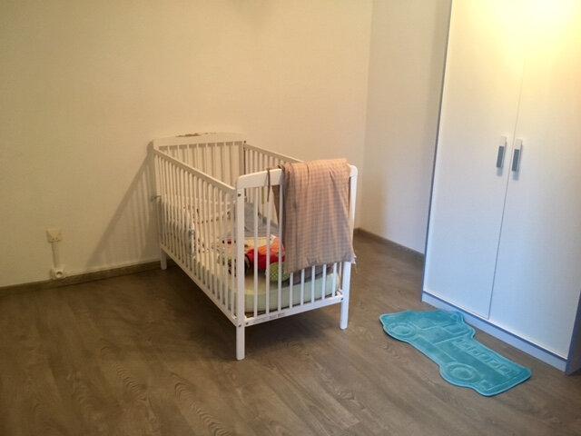 Appartement à louer 5 84.5m2 à Cherbourg-Octeville vignette-10