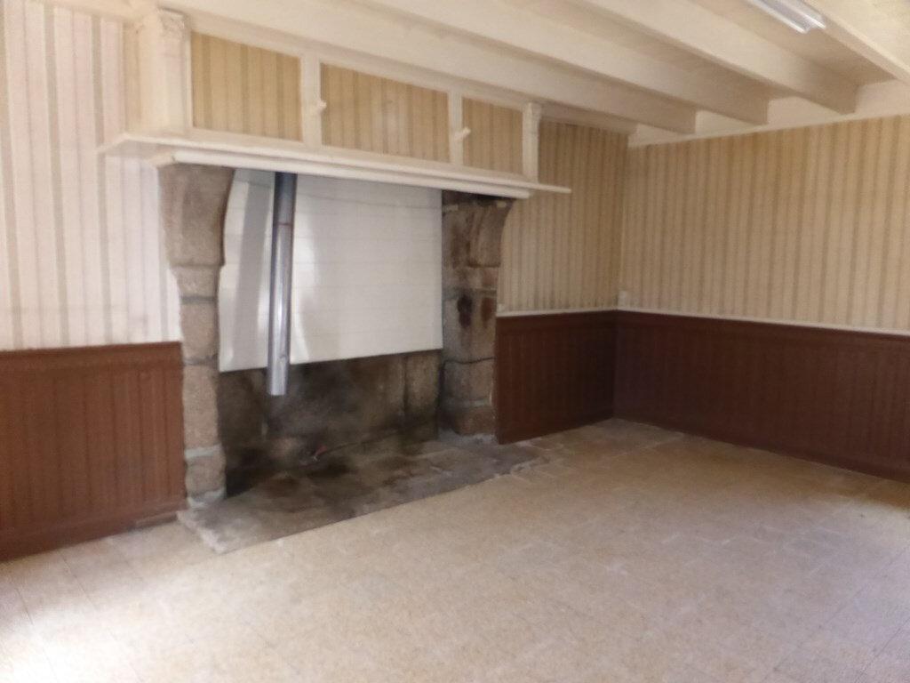Maison à vendre 4 100m2 à Montfarville vignette-2