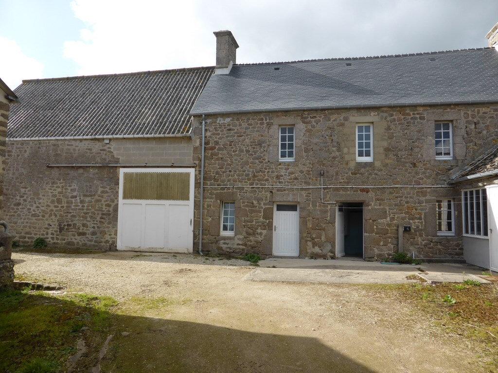 Maison à vendre 4 100m2 à Montfarville vignette-11