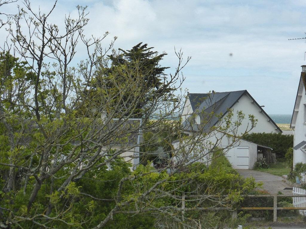 Maison à vendre 9 313m2 à Gatteville-le-Phare vignette-2