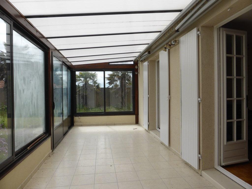 Maison à vendre 9 313m2 à Gatteville-le-Phare vignette-4