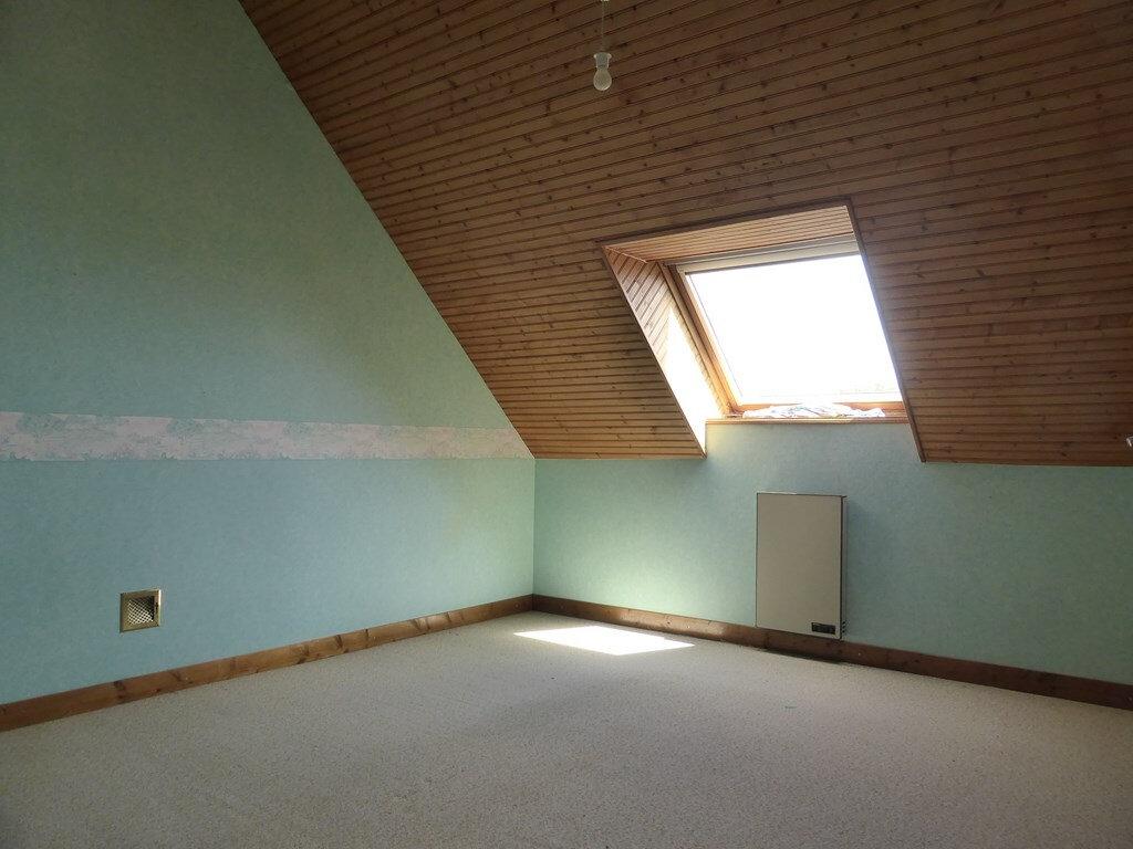 Maison à vendre 9 313m2 à Gatteville-le-Phare vignette-5