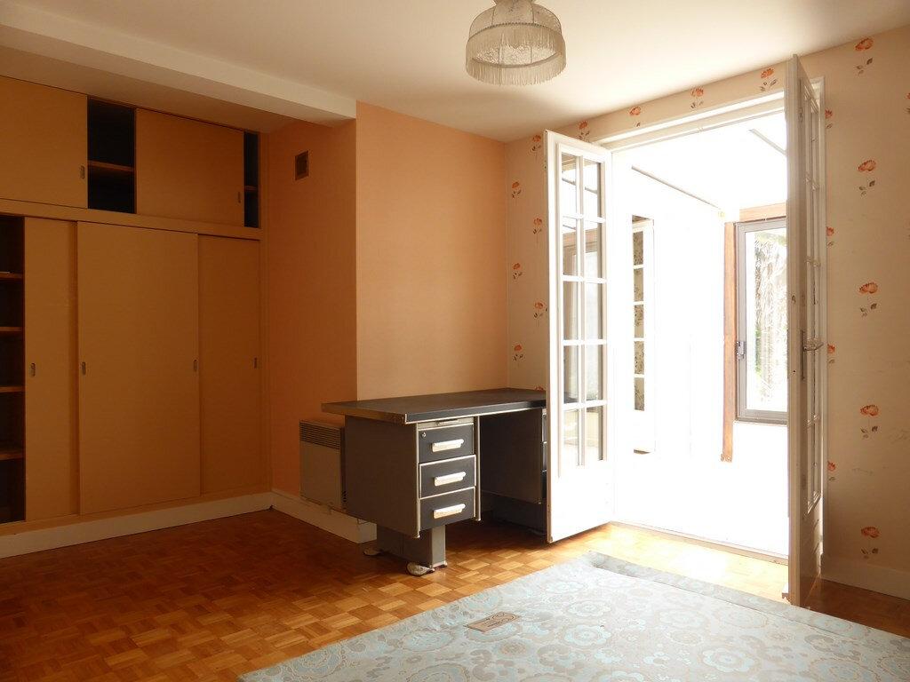 Maison à vendre 9 313m2 à Gatteville-le-Phare vignette-8