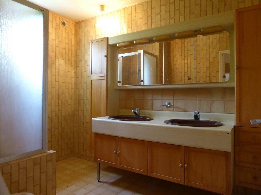 Maison à vendre 9 313m2 à Gatteville-le-Phare vignette-10