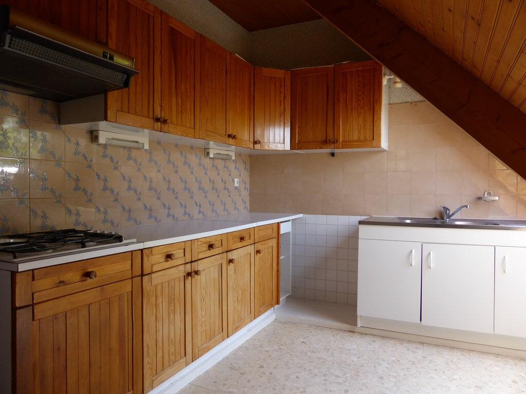 Maison à vendre 9 313m2 à Gatteville-le-Phare vignette-11