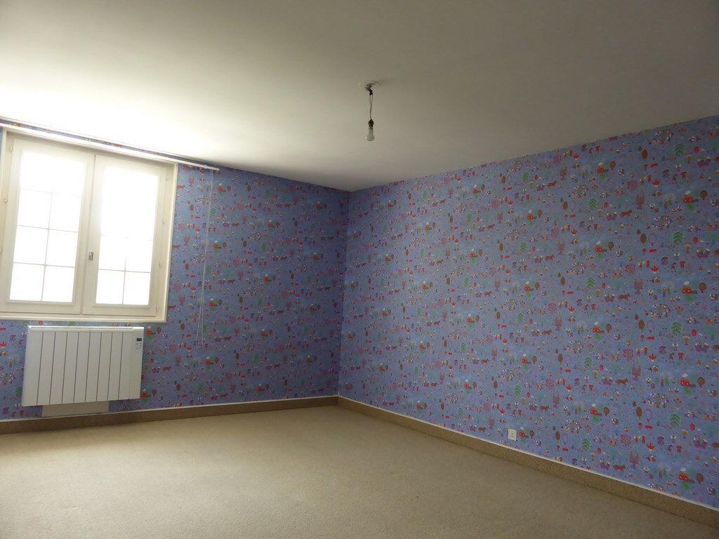 Maison à vendre 9 313m2 à Gatteville-le-Phare vignette-12