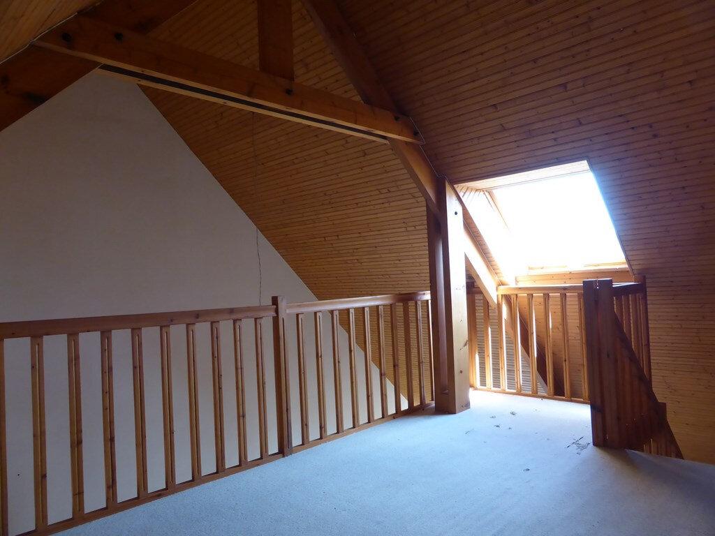 Maison à vendre 9 313m2 à Gatteville-le-Phare vignette-13