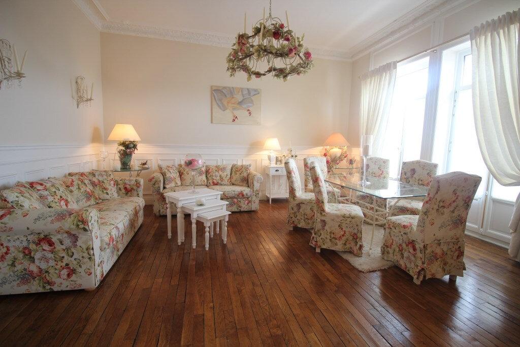 Appartement à vendre 5 114m2 à Cherbourg-Octeville vignette-8