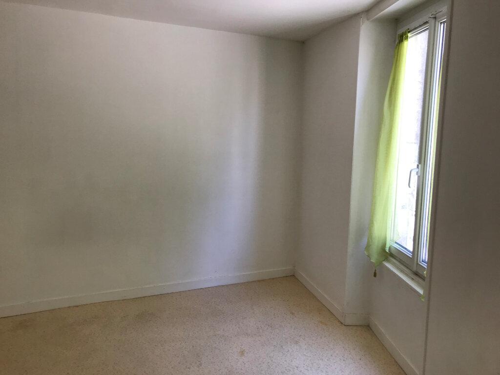 Appartement à louer 2 38.5m2 à Valognes vignette-4