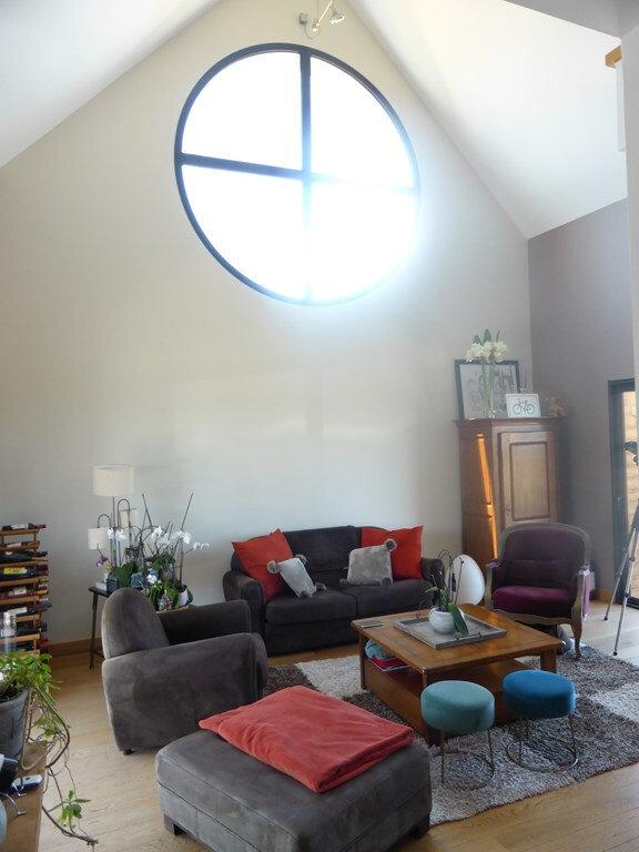 Maison à vendre 7 163.11m2 à Réthoville vignette-7