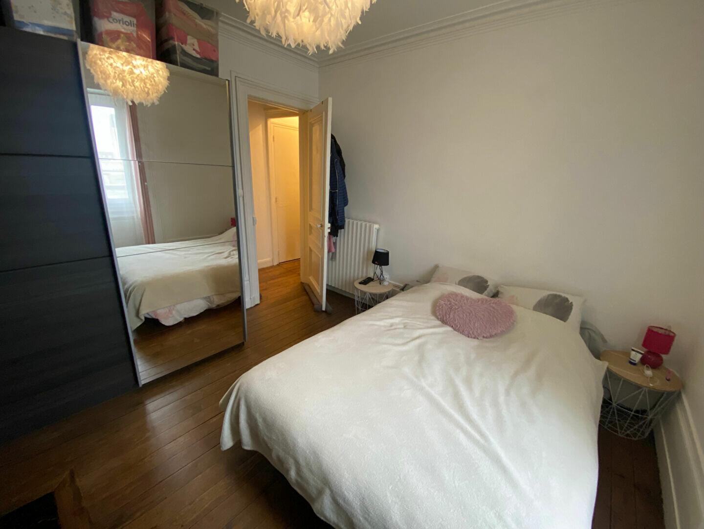 Appartement à louer 2 35.5m2 à Cherbourg-Octeville vignette-4