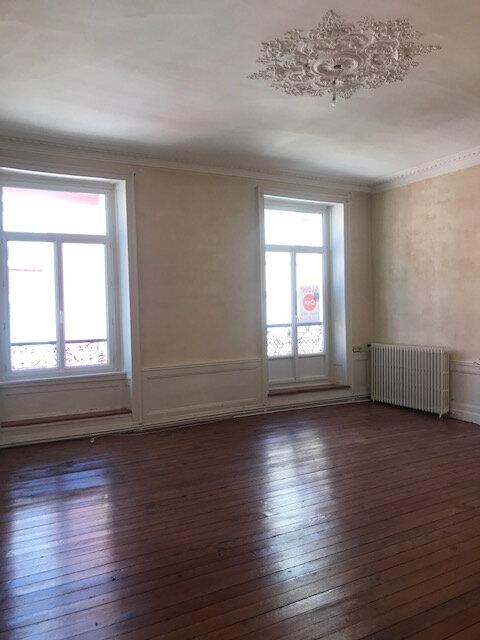 Appartement à louer 3 78.92m2 à Cherbourg-Octeville vignette-2