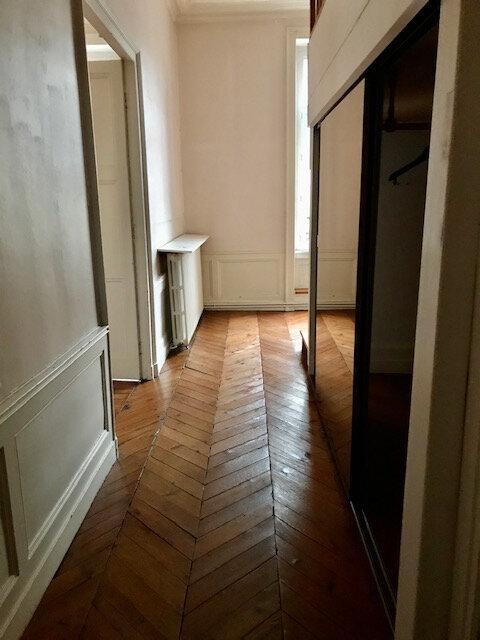Appartement à louer 3 78.92m2 à Cherbourg-Octeville vignette-5