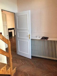 Appartement à louer 3 78.92m2 à Cherbourg-Octeville vignette-9