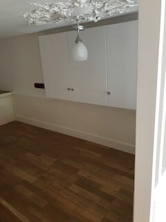 Appartement à louer 3 78.92m2 à Cherbourg-Octeville vignette-10