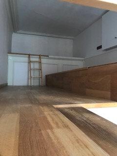 Appartement à louer 3 78.92m2 à Cherbourg-Octeville vignette-11