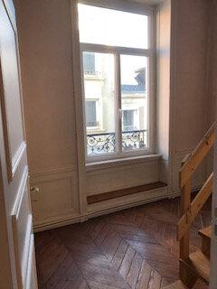 Appartement à louer 3 78.92m2 à Cherbourg-Octeville vignette-12