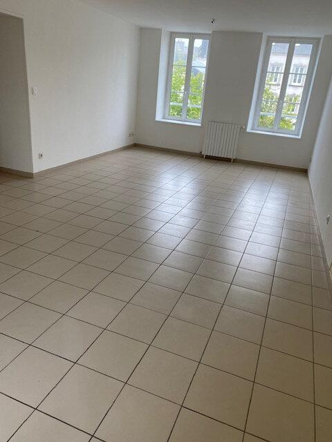 Appartement à louer 4 72.42m2 à Cherbourg-Octeville vignette-1