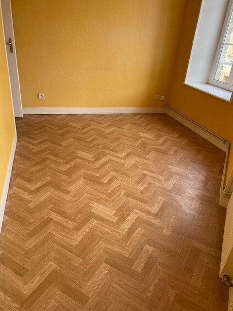 Appartement à louer 4 72.42m2 à Cherbourg-Octeville vignette-3