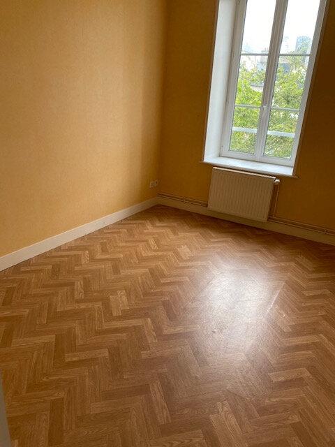Appartement à louer 4 72.42m2 à Cherbourg-Octeville vignette-4