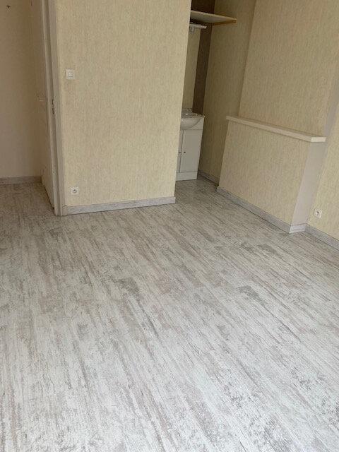Appartement à louer 4 72.42m2 à Cherbourg-Octeville vignette-5