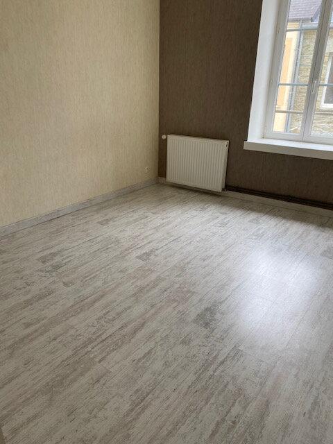 Appartement à louer 4 72.42m2 à Cherbourg-Octeville vignette-6