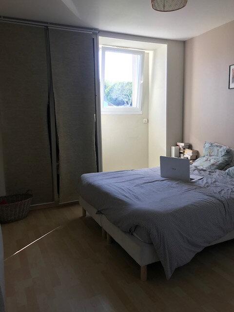 Appartement à louer 4 75m2 à Équeurdreville-Hainneville vignette-5