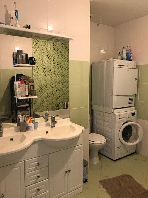 Appartement à louer 4 75m2 à Équeurdreville-Hainneville vignette-7