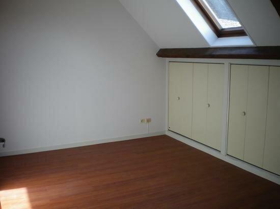 Appartement à louer 3 46m2 à Valognes vignette-3