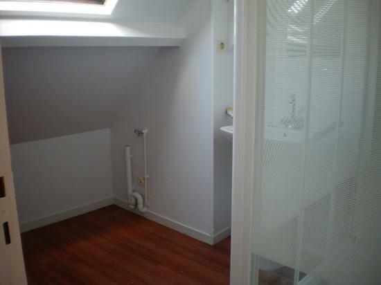 Appartement à louer 3 46m2 à Valognes vignette-4