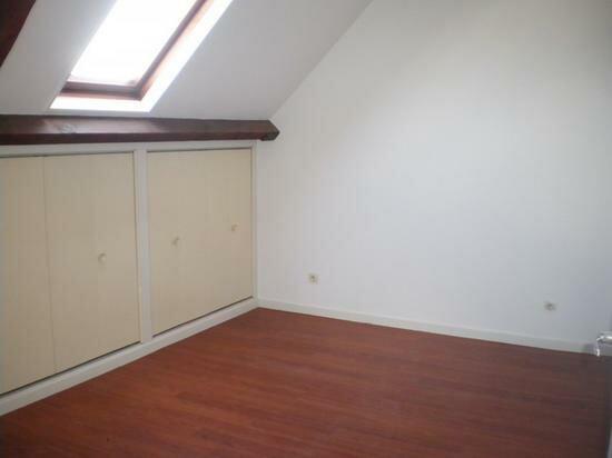 Appartement à louer 3 46m2 à Valognes vignette-5