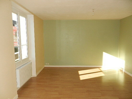 Appartement à louer 1 33m2 à Cherbourg-Octeville vignette-4