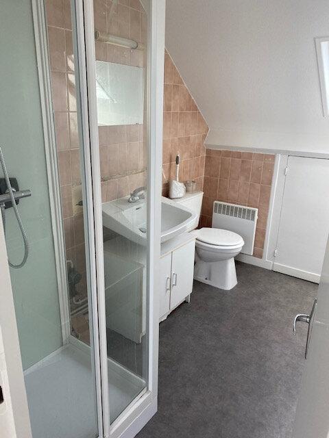 Appartement à louer 1 28m2 à Cherbourg-Octeville vignette-6
