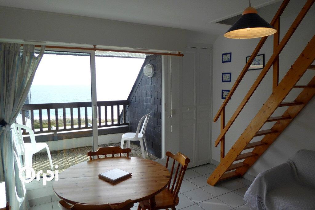 Appartement à vendre 3 38.91m2 à Arzon vignette-2